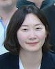 Eunji Bae.jpeg
